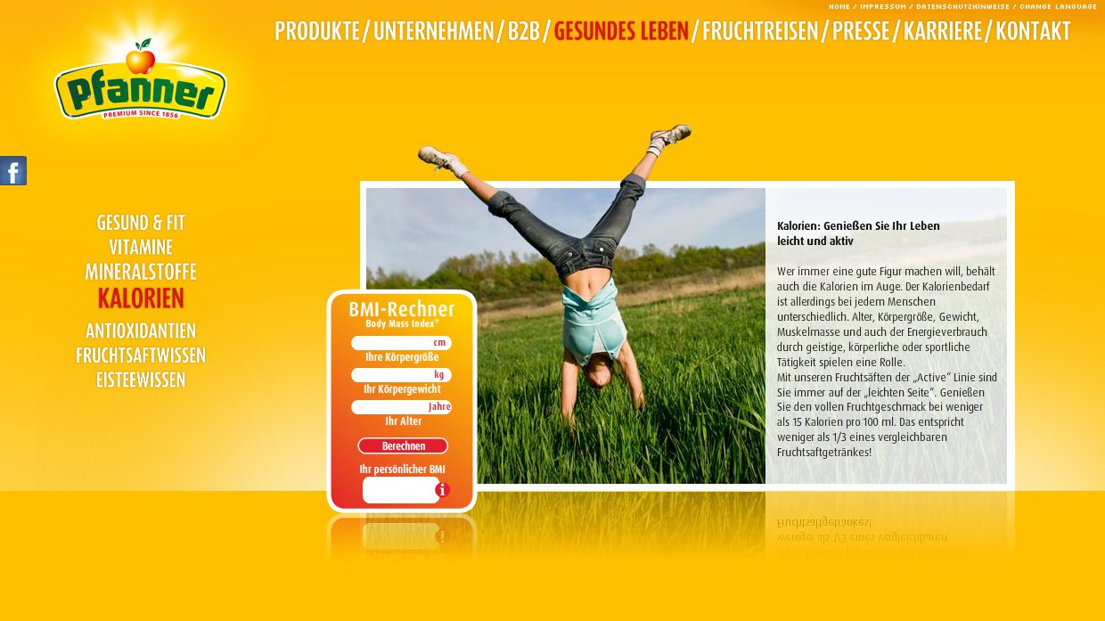 Pfanner-Website_09