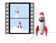 Icon Leistungen 3D-Visualisierung