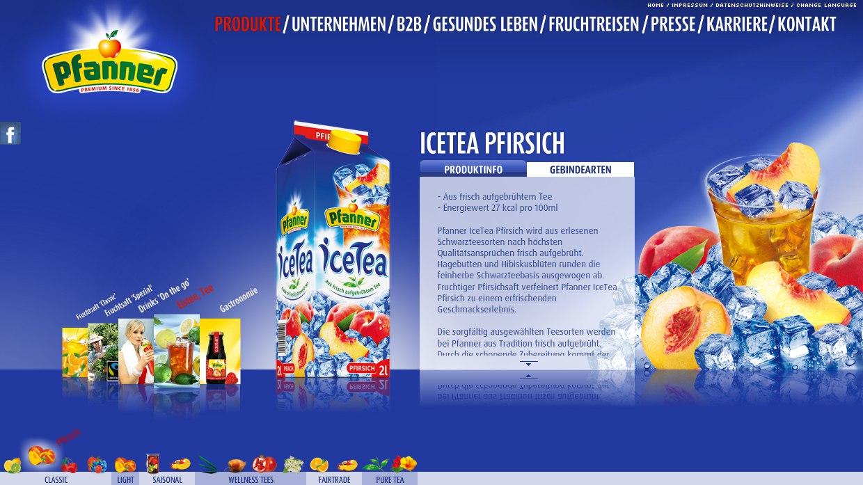 Pfanner-Website_05