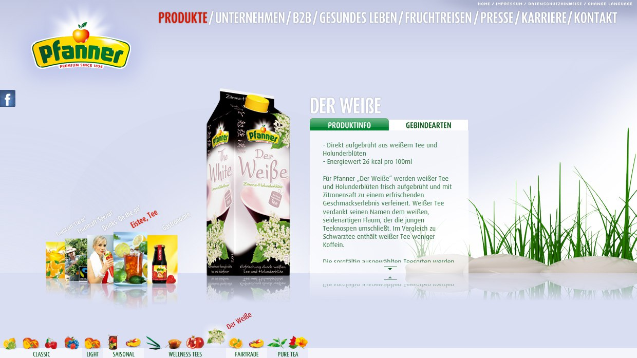 Pfanner-Website_06