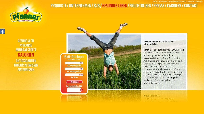 Pfanner-Website_09