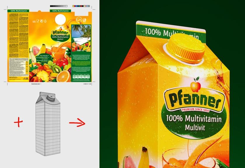 Pfanner-Fotorealistische-3D-Packshots